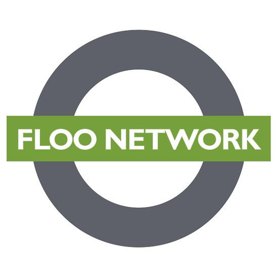Floo Network T Shirt By Sevenhundred Harry Potter Tshirt Networking Ministry Of Magic