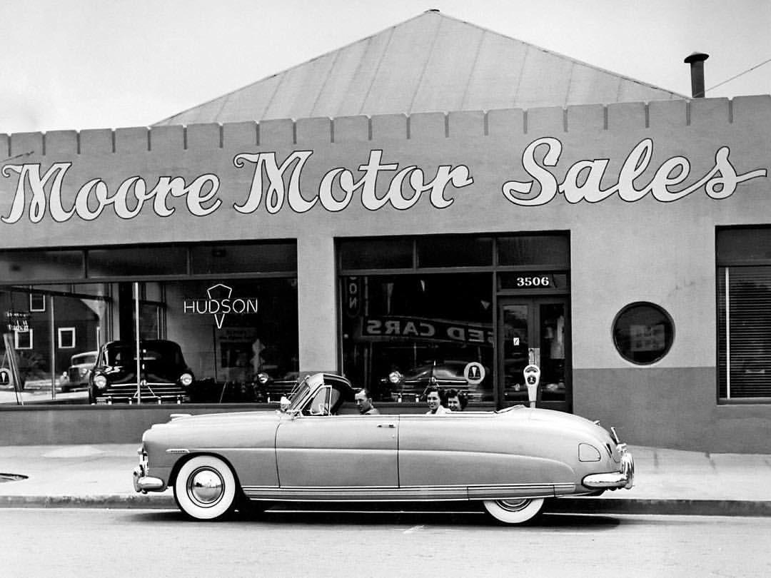 Those Old Cars ....... | AUTA HISTORICKÁ / CARS HISTORY | Pinterest ...