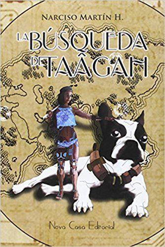 Un Libro Por El Mundo Resena Del Libro La Busqueda De Taagah Resenas De Libros Libros Historicos Libros