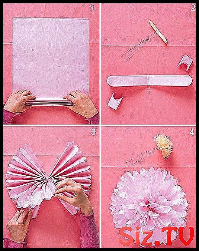 Inspirez-vous de ces DIY rep  r  s sur Pinterest p