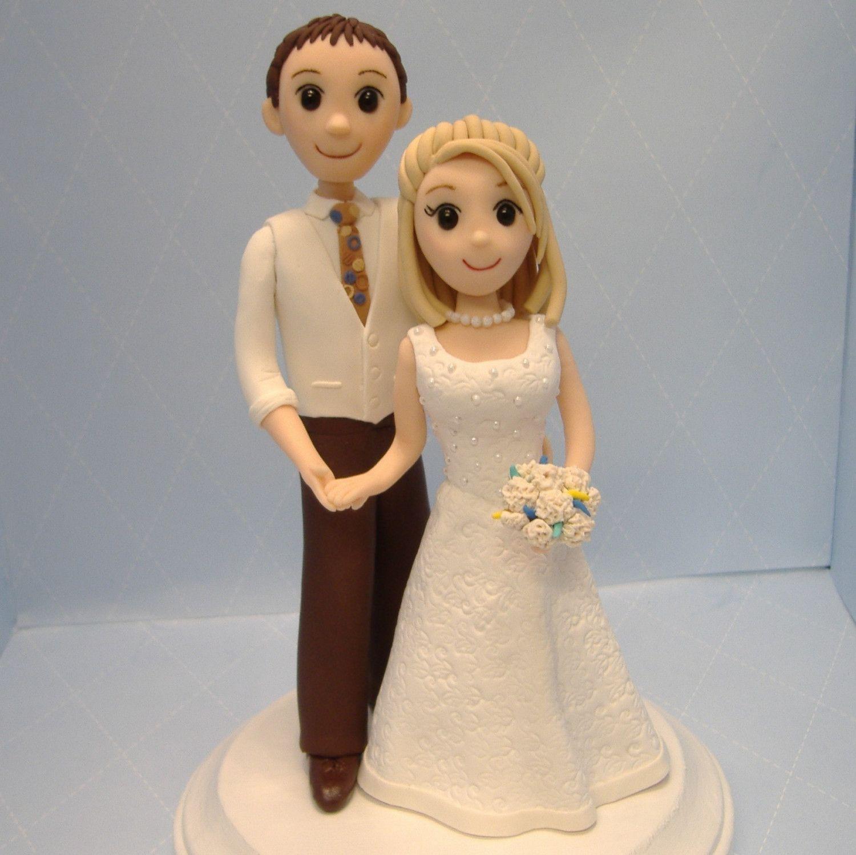Reserved For Nicole Cake Weddingwedding