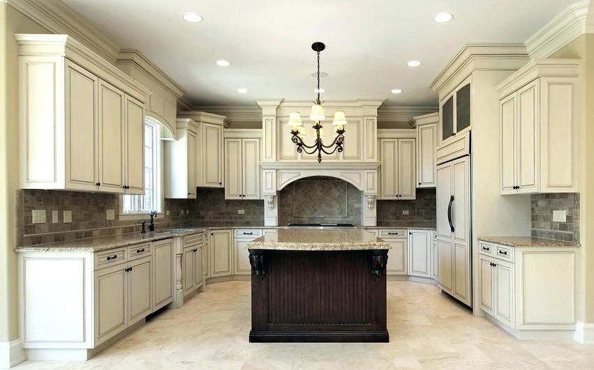 white painted kitchen cabinets popular off white painted ...