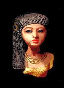 Princess Meritaten - first born of Queen Nefertiti and Akhenaten ... Nefertiti by Michelle Moran Queen Nefertiti, Sumerian, Murder Mysteries, Take My Breath, Historical Fiction, Ancient Egypt, Egyptian, Egypt