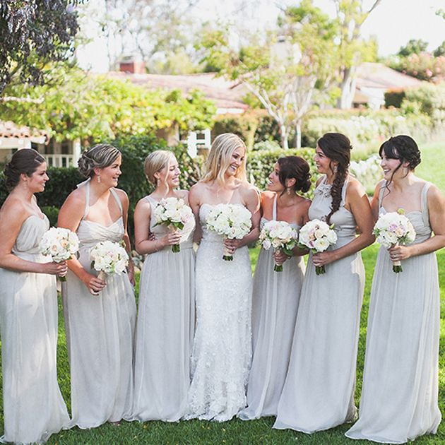 The best wedding blogs of the week march 28 2014 march brides the best wedding blogs of the week march 28 2014 junglespirit Choice Image
