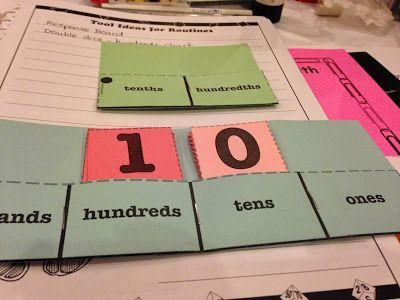 My Grade 2 Adventure: Kim Sutton Math!