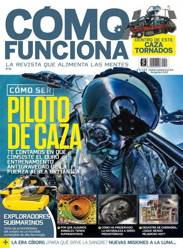 Pin On Revistas