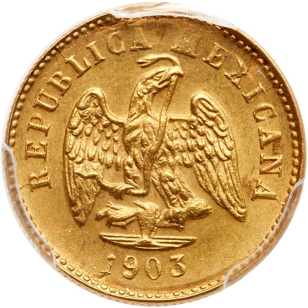 Realisations +Plus ( Public Auctions ) / Coins - Gold