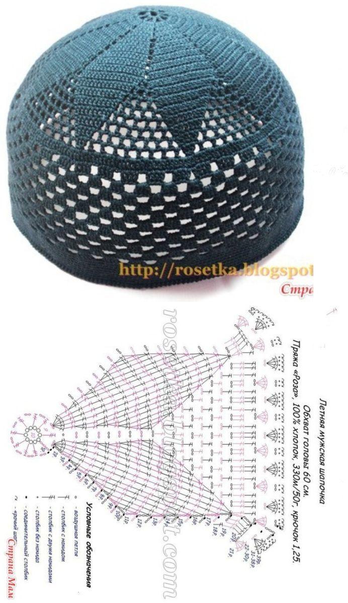 c0bbb15347def4e6a35b66b4b14e653d.jpg (692×1199) | crochet ...