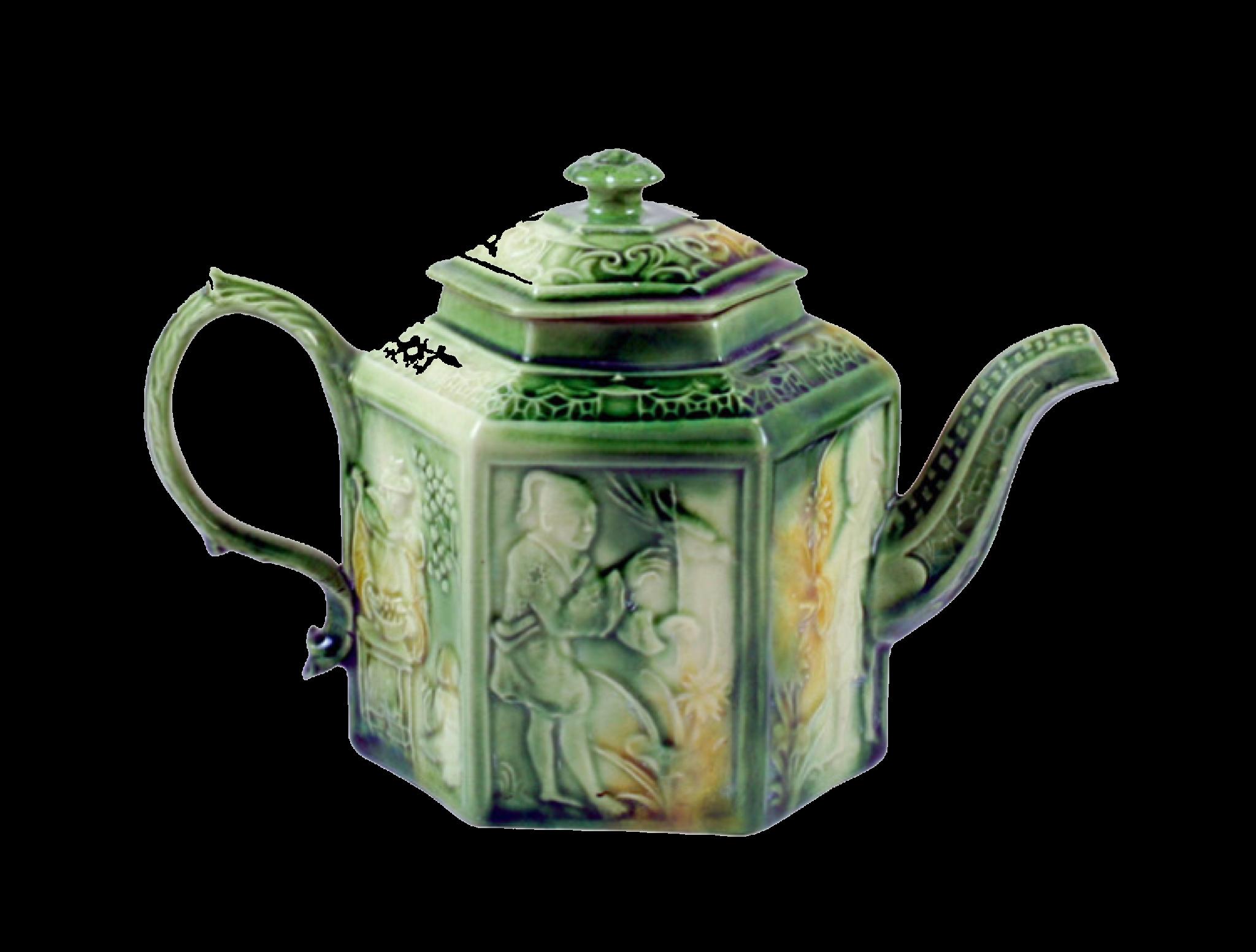 Green Jade Teapot Png Filler Moodboard Tea Pots Asian Tea Wedgwood