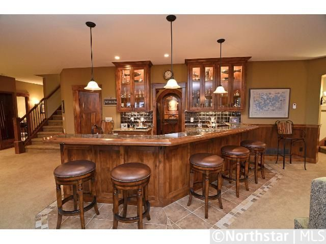 Another Bar In My Basement Welcome To My House Home Decor
