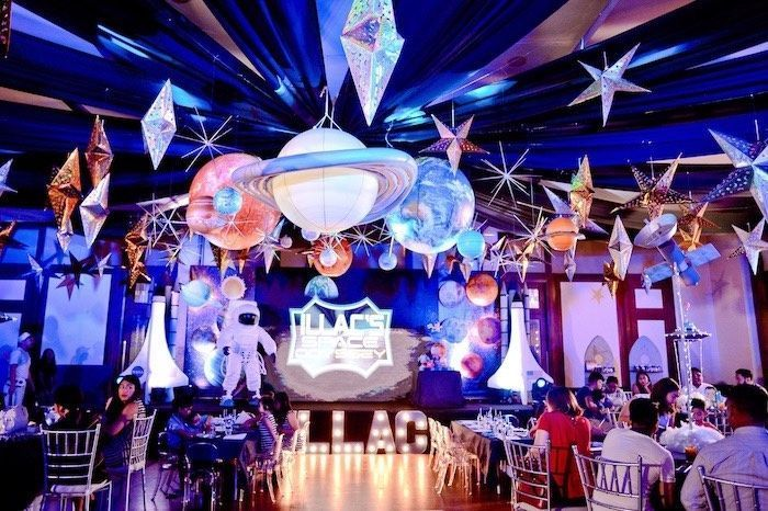 Outer Space Birthday Party #outerspaceparty Outer Space Birthday Party ,  #birthday #outer #party #space #outerspaceparty