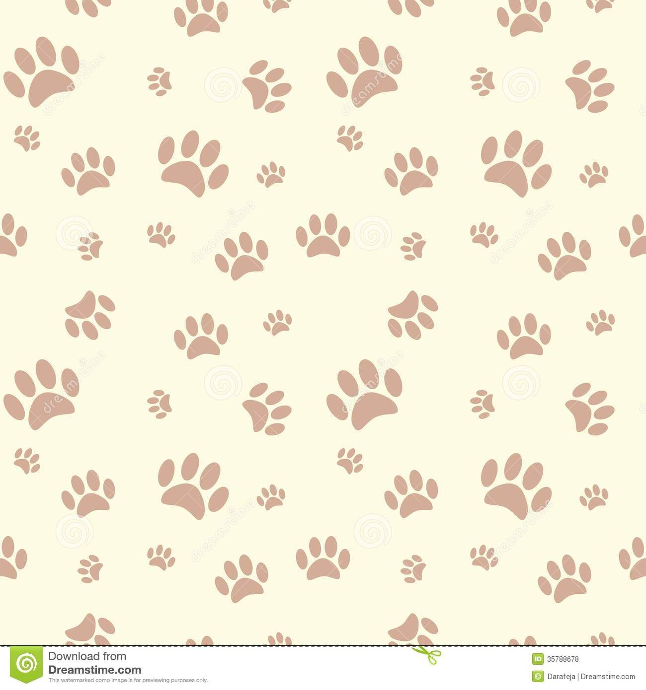 Dog bone pattern with red background by antiqueimages redbubblewp wallpaper voltagebd Choice Image