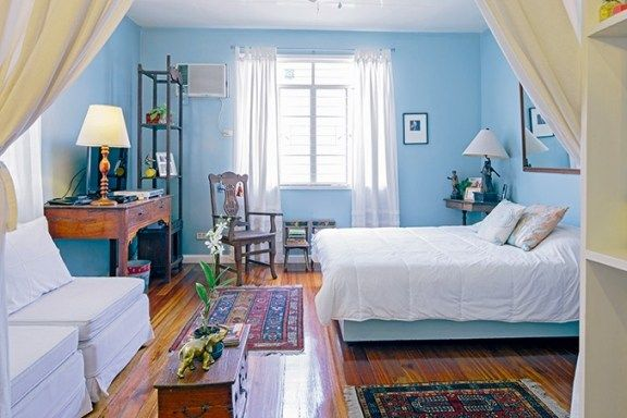 Top 10 Bedroom Decorating Ideas Philippines Top 10 Bedroom