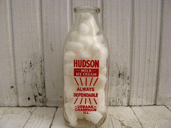 Erkunde glasmilchflaschen landhausküche und noch mehr