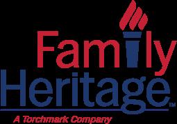 Family Heritage Life Insurance Company Family Heritage Life