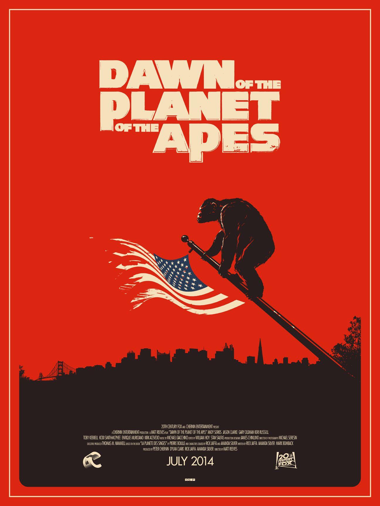 Pin De Steven Allen En Movie Posters Planeta De Los Simios Carteles De Cine Posters Minimalistas