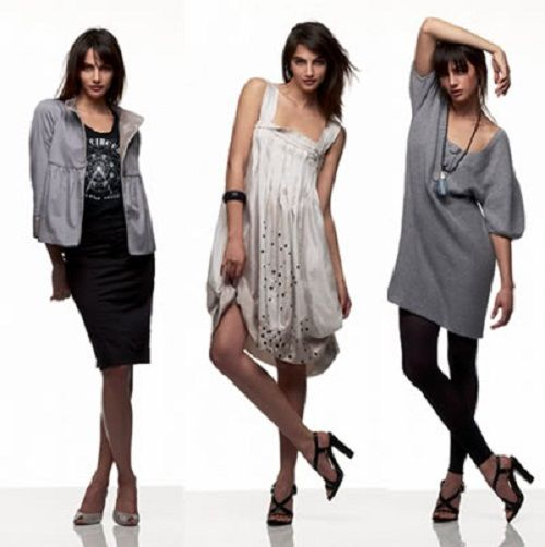 Business Casual Dress Code | Smart casual party dress code | Stylish ...