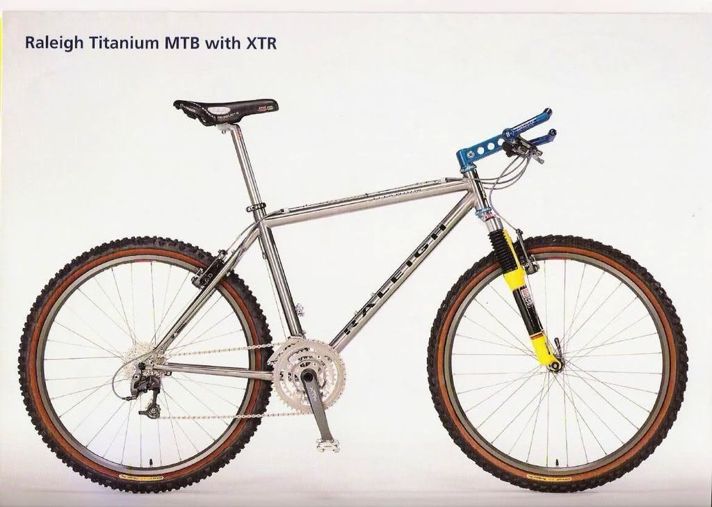 Zoom In Real Dimensions 1024 X 729 Vintage Mountain Bike