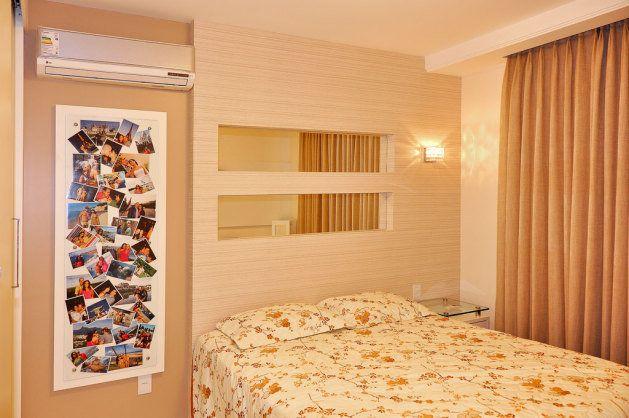 04-dicas-papel-parede-cabeceira-cama