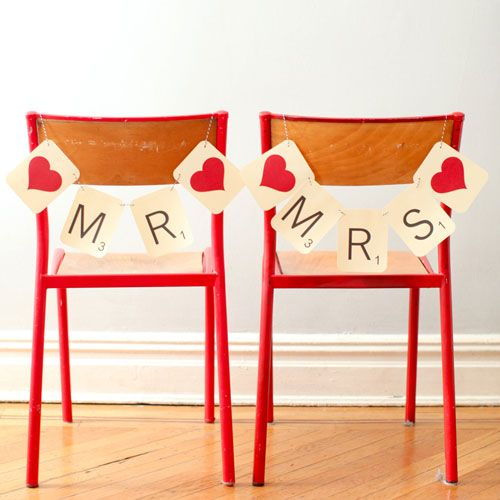 3cec803b9bb How to Plan the Modern Bridal Shower on Etsy Weddings There are some good  ideas in