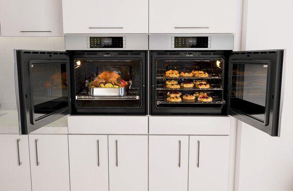 bosch appliances us on  rh   pinterest com