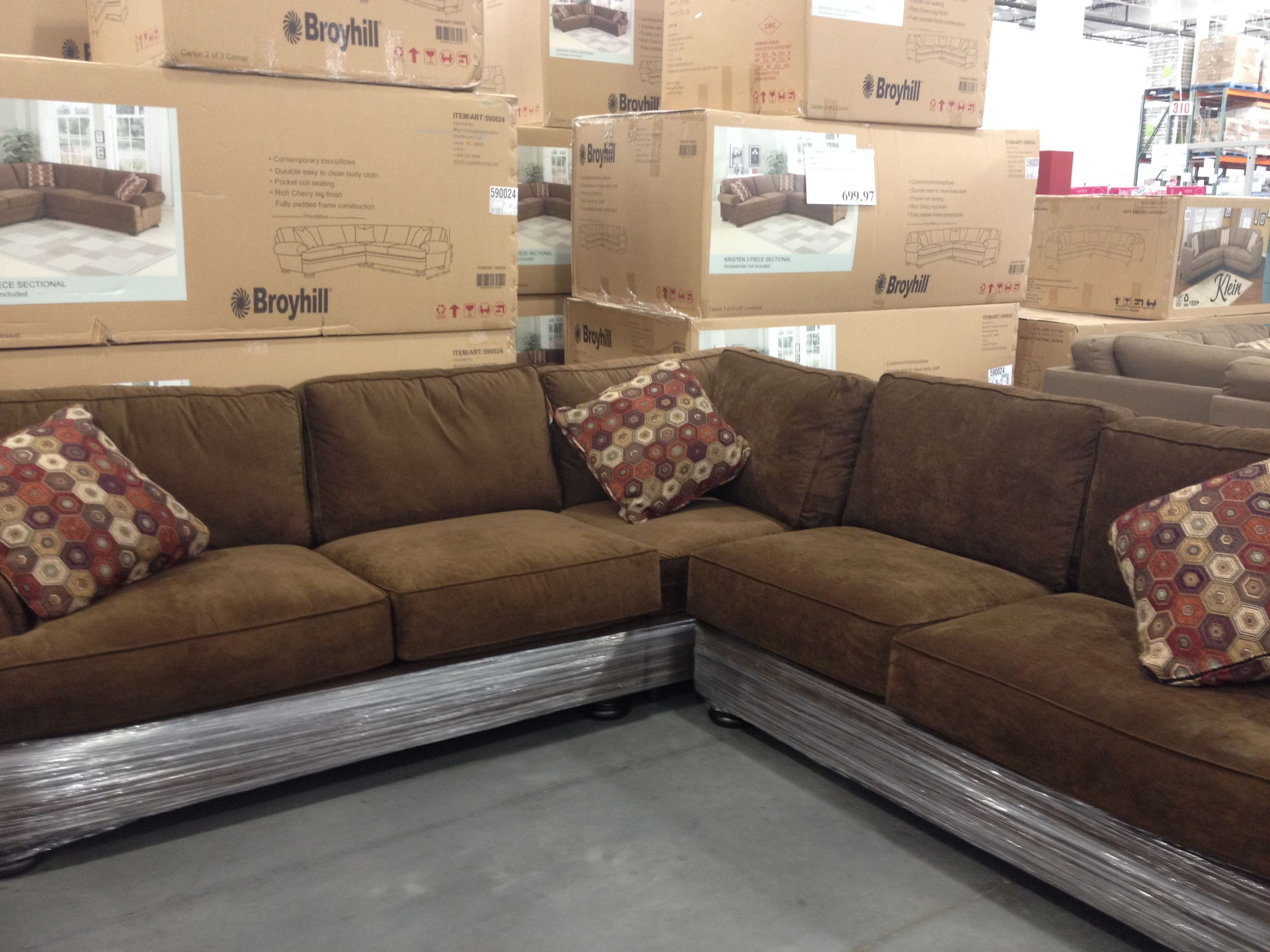 Miraculous Possible Sectional Couch To Replace The Crappy Piece Of Junk Uwap Interior Chair Design Uwaporg