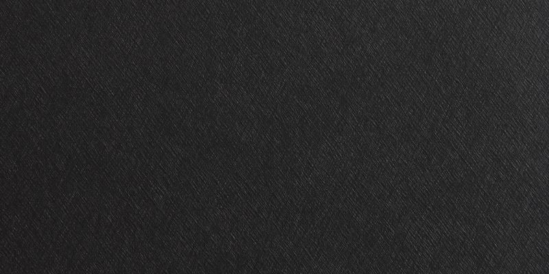 gun metal texture - Google Search | Deadpool Concept Board ...