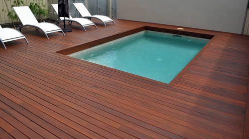 decking designs brisbane timber - photo #38