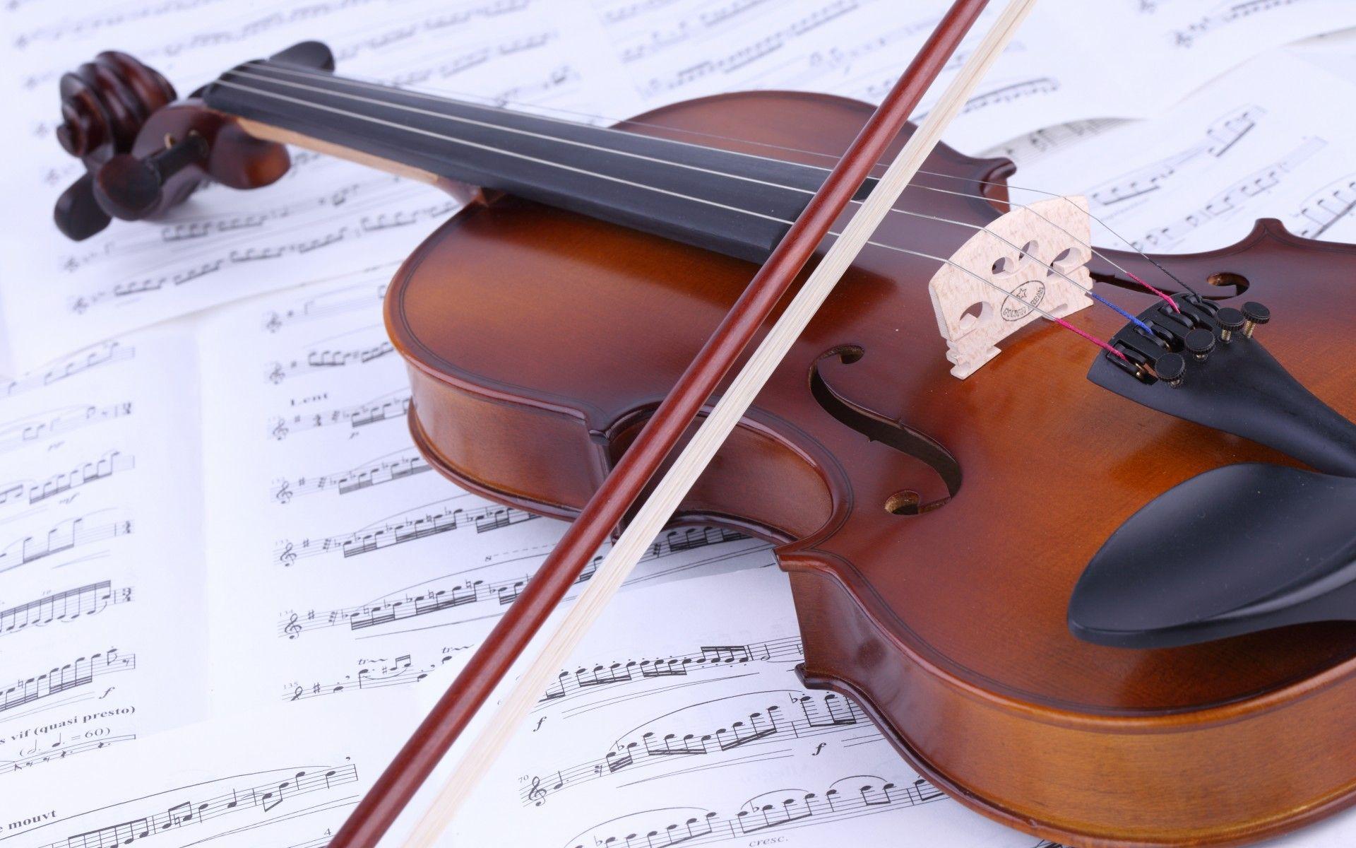 картинки скрипка и смычок на телефон нужно быть очень