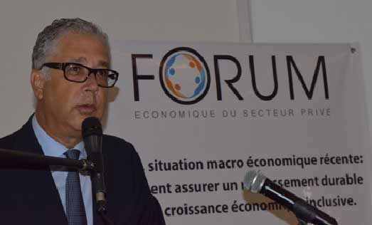Image result for Private Sector Economic Forum Haiti