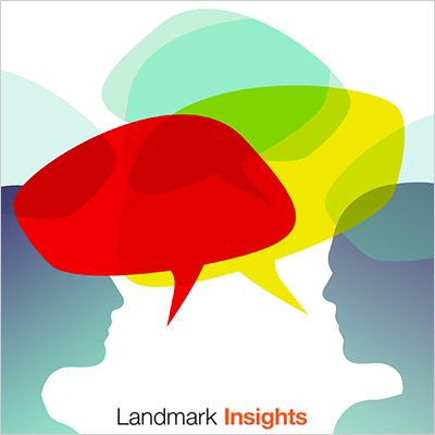 Landmark Insights Right Wrong Or An Honored Place In The Dialogue By Larry Pearson Landmark Forum Leader Landmark Insights Landmark Forum Landmark Education