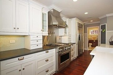 Best Galley Kitchen Designs  Los Angeles Kitchen Galley Kitchen Fair Best Galley Kitchen Design Inspiration