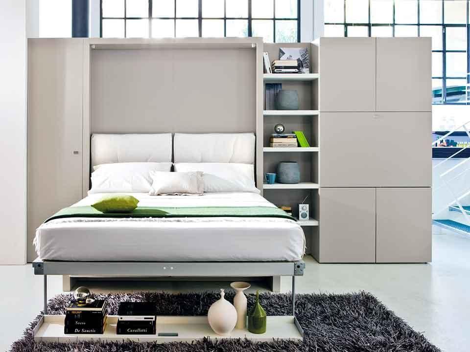 18 Muebles para cama