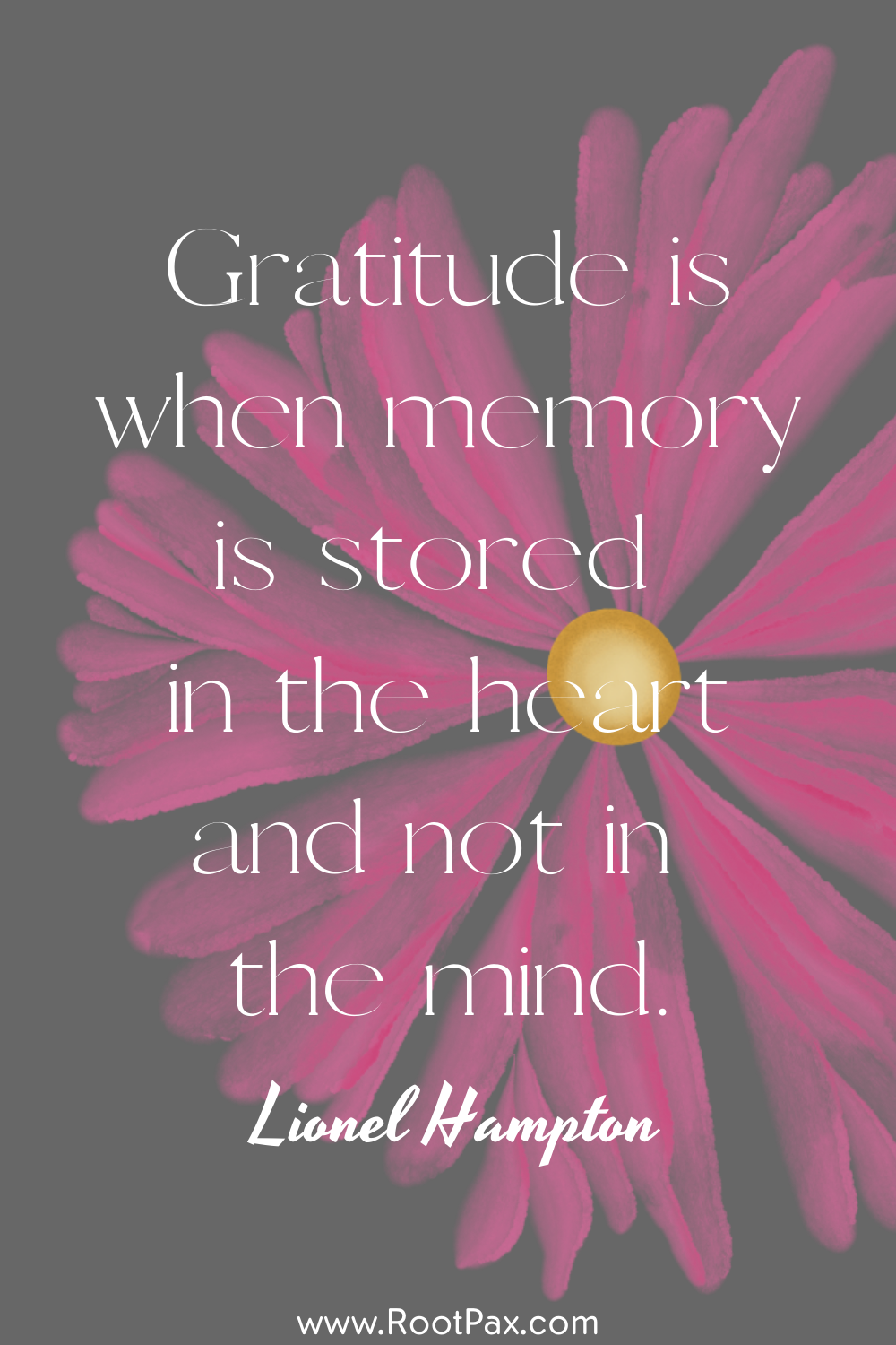 19++ Thankful for health quotes trends