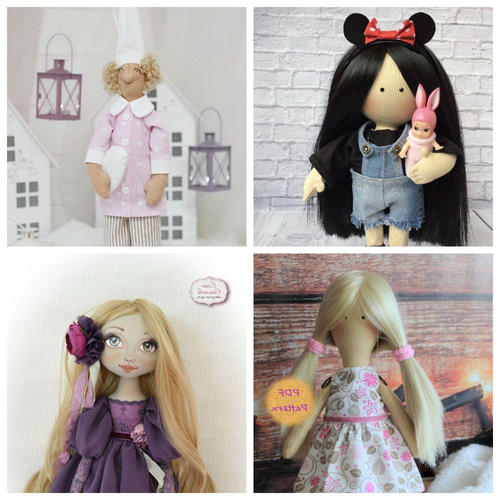 dolls prams