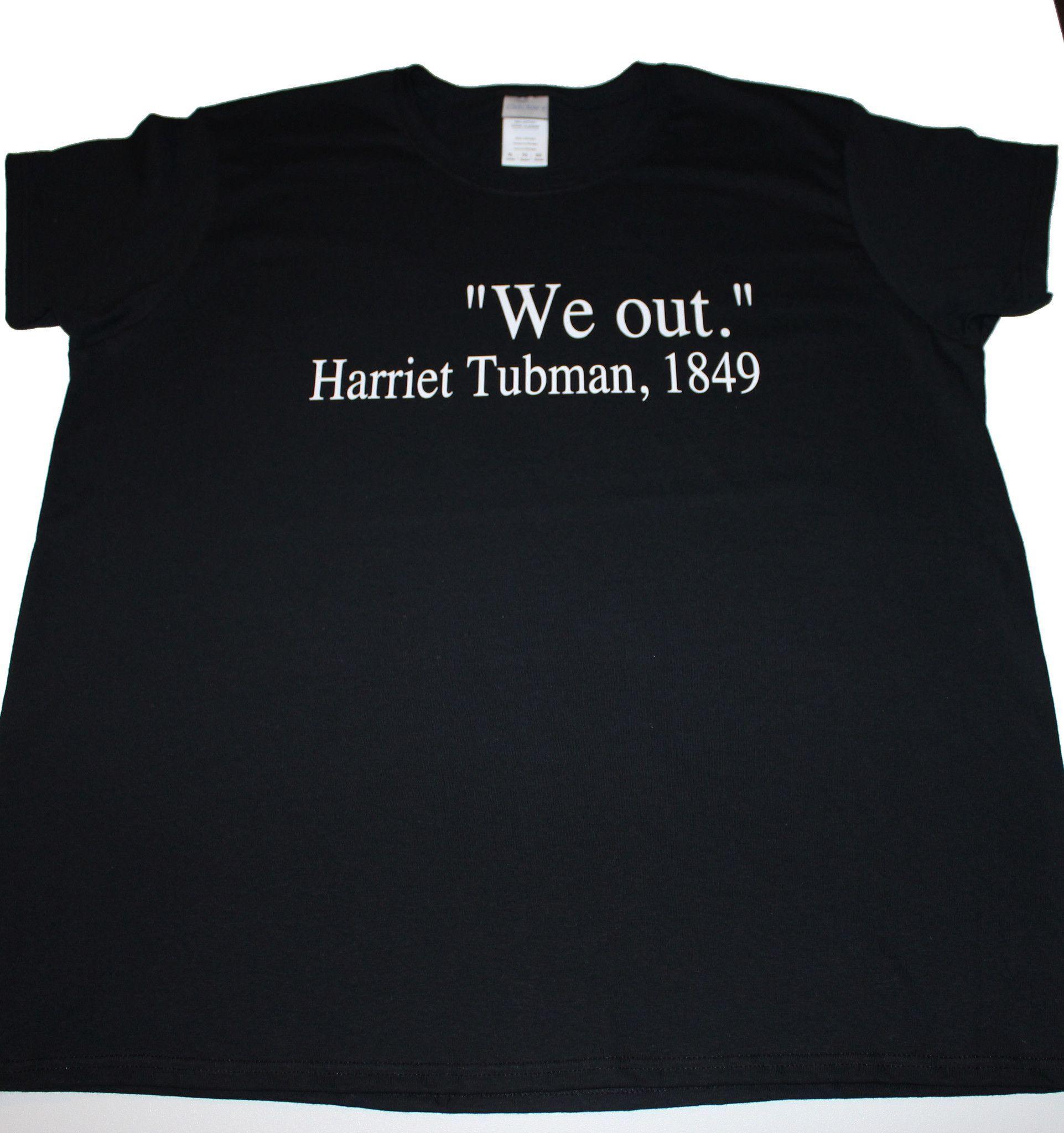 e4256278 Harriet Tubman