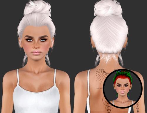 25++ Sims3cc information