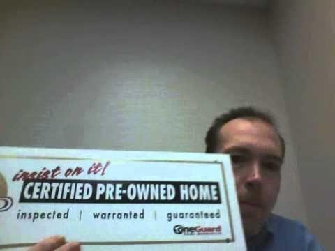 Ryan Wright Oneguard Home Warranty Agent Marketing Pinterest