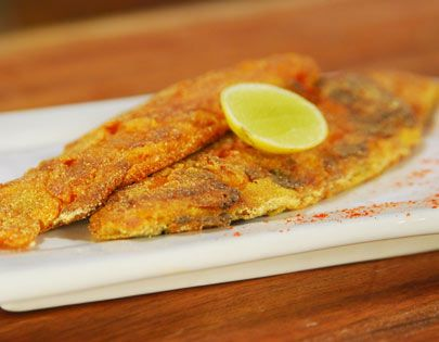 Malvani fish fry sanjeev kapoor recipes pinterest fish fry food malvani fish fry sanjeev kapoorindian recipesfish recipesfish fry sea forumfinder Image collections