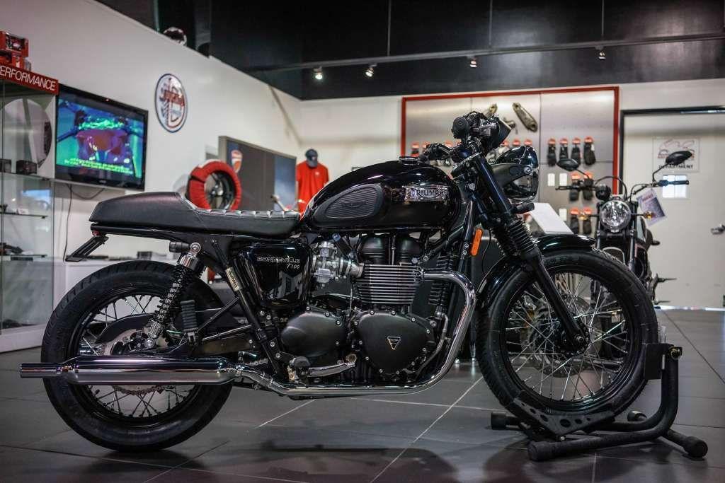 triumph bonneville - google search   motorcycles   pinterest