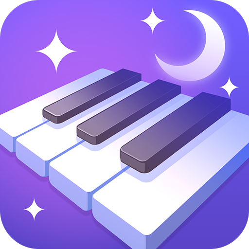 Dream Piano Music Game 1.64.0 Latest MOD APK Download