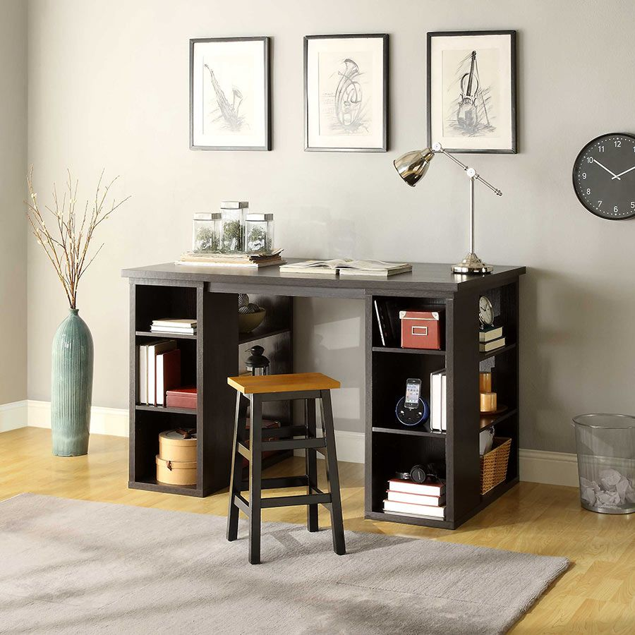 Bayside Furnishings Costco: The Onin Project Table From Bayside Furnishings. Http