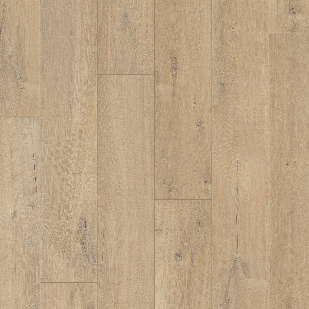 Quickstep Impressive Ultra Laminate Flooring Imu1856 Soft