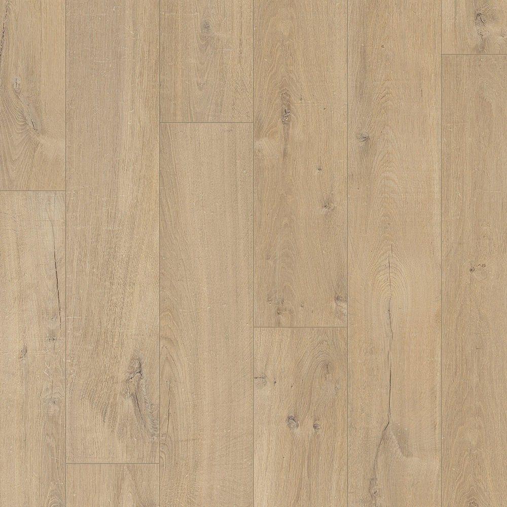 QuickStep Impressive Ultra Laminate Flooring IMU1856 Soft