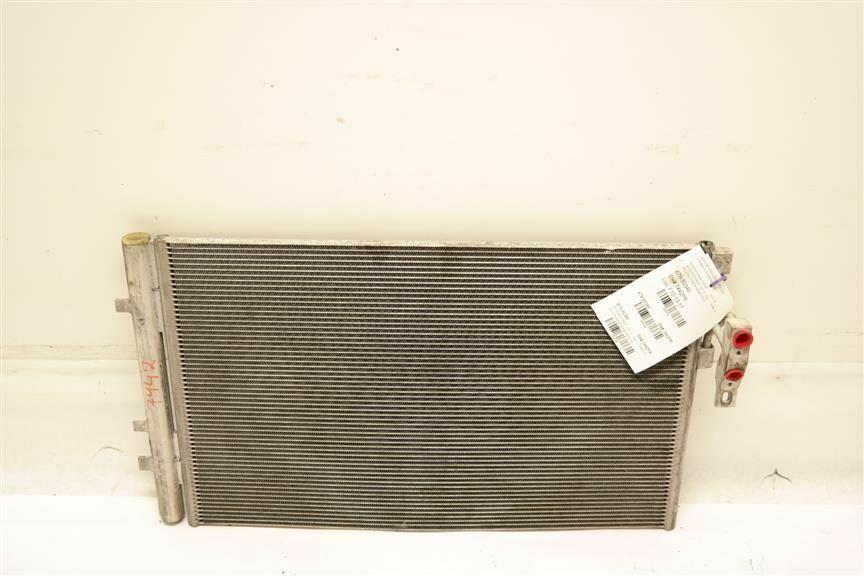 (Sponsored eBay) AC Condenser 64539216143 Fits 11 12 13 14