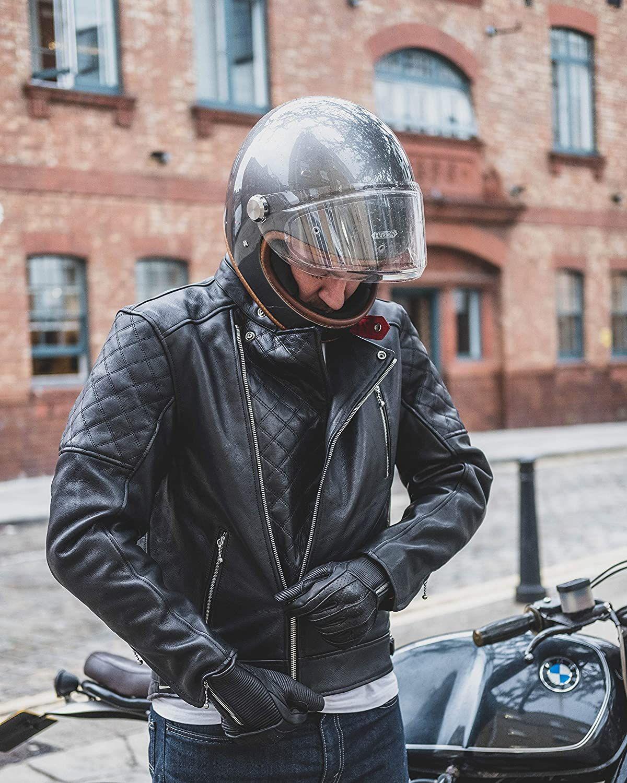 Pin On Custom Moto Gear