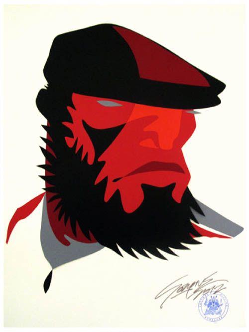 CODE RED / Граффити, Стрит арт, Искусство, Уличная культура.