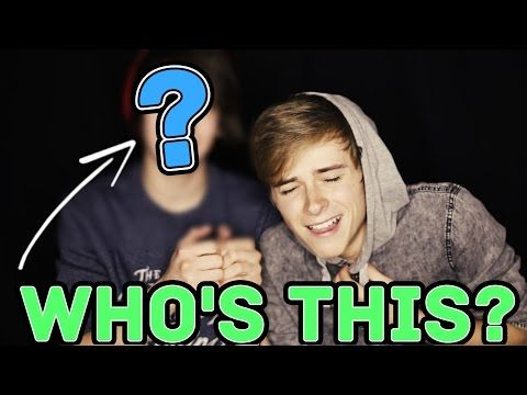 WHO'S THIS? - YouTube