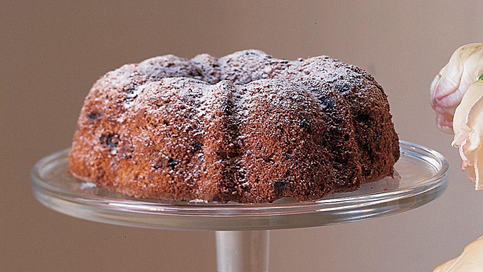 Carrotpecan cake recipe pecan cake cake recipes tea