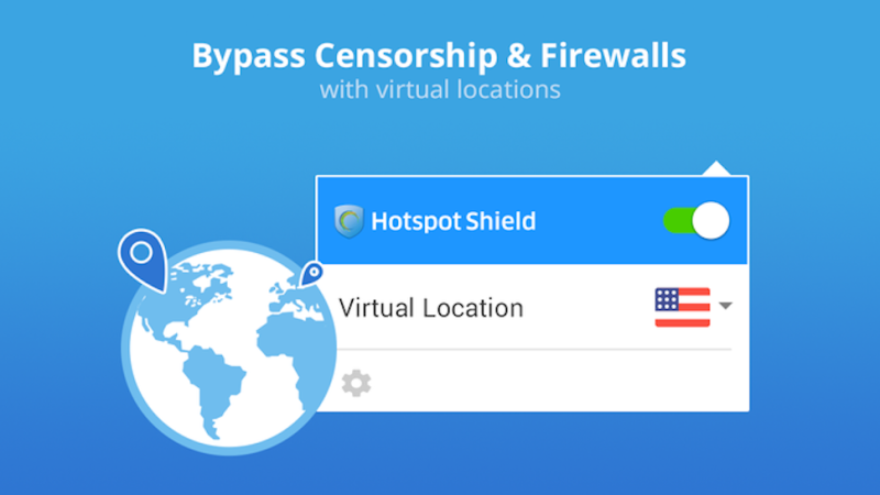708440987f63c54610dc243c2ab80ba6 - How To Check My Vpn Location
